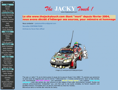 Jacky-touch.png