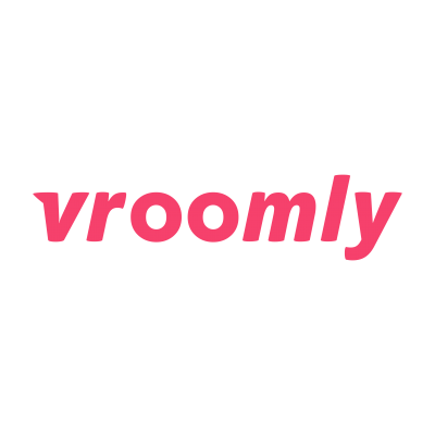 Logo_vroomly_final_carré.png
