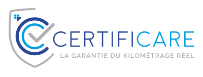 Logo Certificare - fond blanc.png