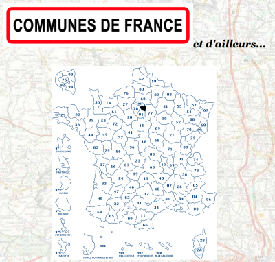 communesdefrance.png
