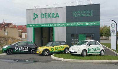 centre-controle-technique-auto-dekra-montlucon-03100.jpg