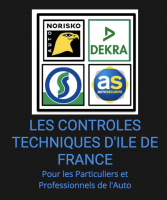 controle technique ile de france.png