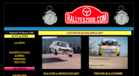 Rallyes2000.png