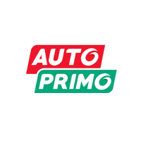 garage-auto-primo-36270-eguzon-chantome-450.png