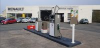 pompes-carburant-essence-diesel-beaulieu-auto-services-49750-beaulieu-sur-layon.jpg