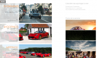 photos-automobiles.png