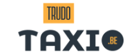 http://www.trudo-taxi.be/