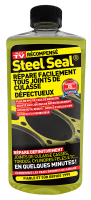 produit_flacon_bouteille_steel-seal_reparation_joint_culasse.png