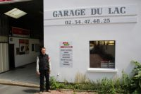 garage-du-lac-d-eguzon-36270-eguzon-chantome.jpg