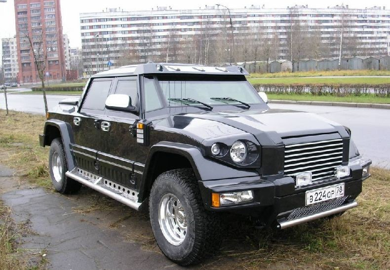 pick-up-luxe-russie.jpg