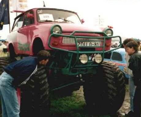 trabant_big_foot.jpg