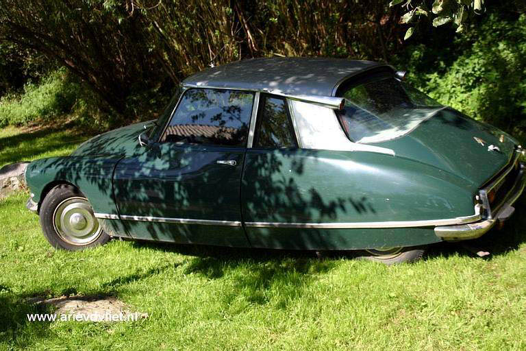 citroen_DS_coupe.jpg