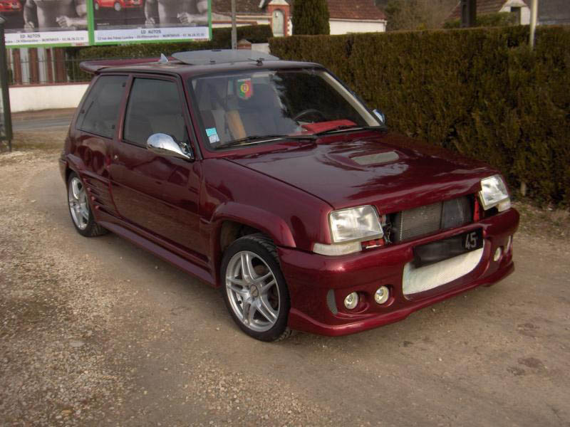 Renault-5_turbo_tuning.jpg