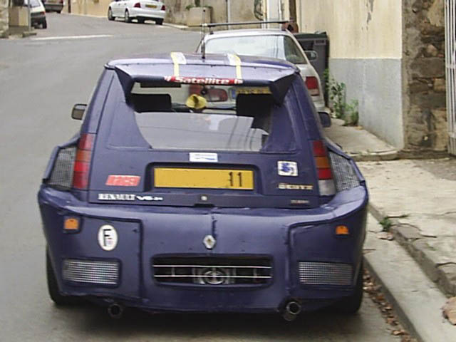 Renault-super5-naz_car-ar.jpg