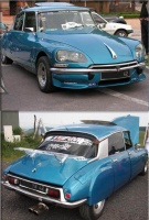 citroen-DS23ie-tuning.jpg