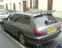 peugeot-406break-aileron.jpg